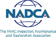 NADCA (National American Duct Cleaners Association)